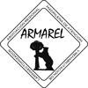 ARMAREL -